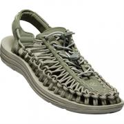 KEEN UNEEK M-DUSTY OLIVE/BRINDLE(メンズ)1018676