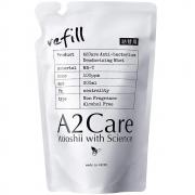 A2 Care 300ml 詰換え用 1A2-A002