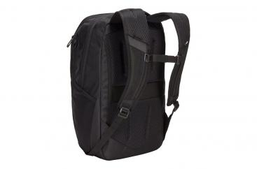 Thule Accent Backpack 23L  TACBP-116BLKサブ画像2