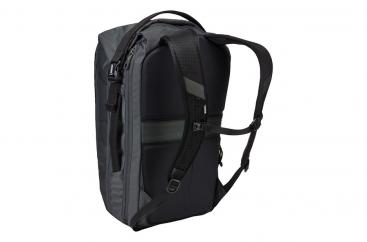 Thule Subterra Travel Backpack 34L  TSTB-334DSHサブ画像1