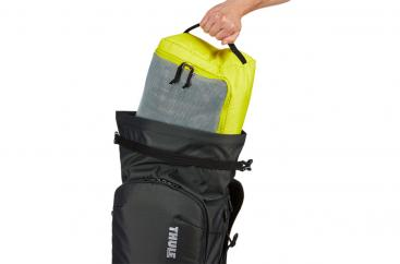 Thule Subterra Travel Backpack 34L  TSTB-334DSHサブ画像2