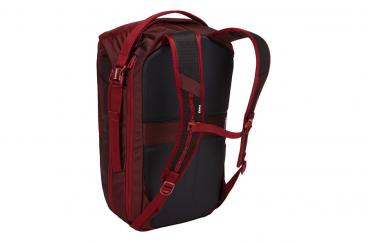 Thule Subterra Travel Backpack 34L  TSTB-334EMBサブ画像1