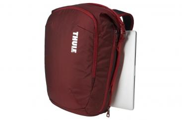 Thule Subterra Travel Backpack 34L  TSTB-334EMBサブ画像2