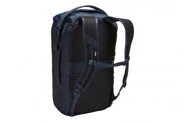 Thule Subterra Travel Backpack 34L  TSTB-334MINサブ画像1