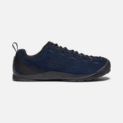 KEEN JASPER M-DRESS BLUES/BLACK (メンズ) 1018203