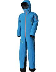 ASCENT GTX SUIT 5444_DUCK BLUE