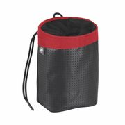 マムート Stitch Chalk Bag 2290-00900 lava-black(3040)