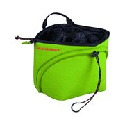 マムート Magic Boulder Chalk Bag 2290-00980 sprout4571