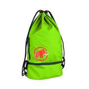 マムート MAMMUT Magic Gym Bag 2290-01000 sprout(4571)