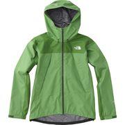 THE NORTH FACE クライムライトジャケット NP11503 GO