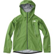 THE NORTH FACE クライムベリーライトジャケット NP11505 OG