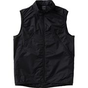 THE NORTH FACE GEMINI VEST NP21804 K