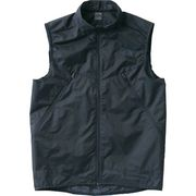 THE NORTH FACE GEMINI VEST NP21804 UN
