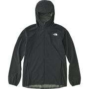 THE NORTH FACE フラッシュドライアクティブフーディ NP21876 K
