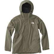 THE NORTH FACE スクープジャケット NP61630 GL